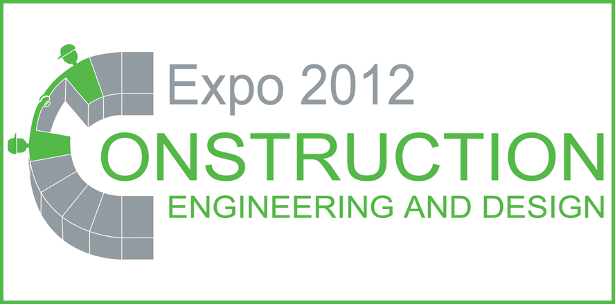 Construction Expo 2012