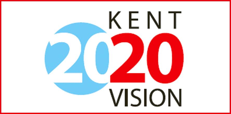 Kent 2020