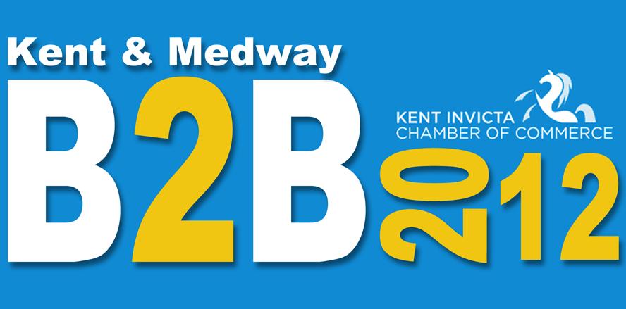 Kent & Medway B2B