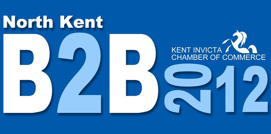 North Kent B2B